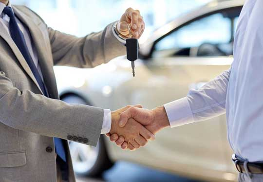 Able Auto Service